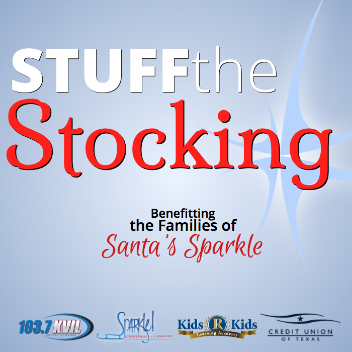 2013-SantasSparkle-Stuff_The_Stocking-700x700