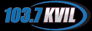 KVIL logo